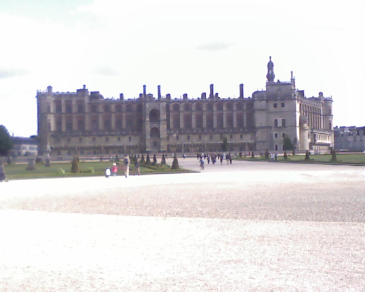 castle-sg