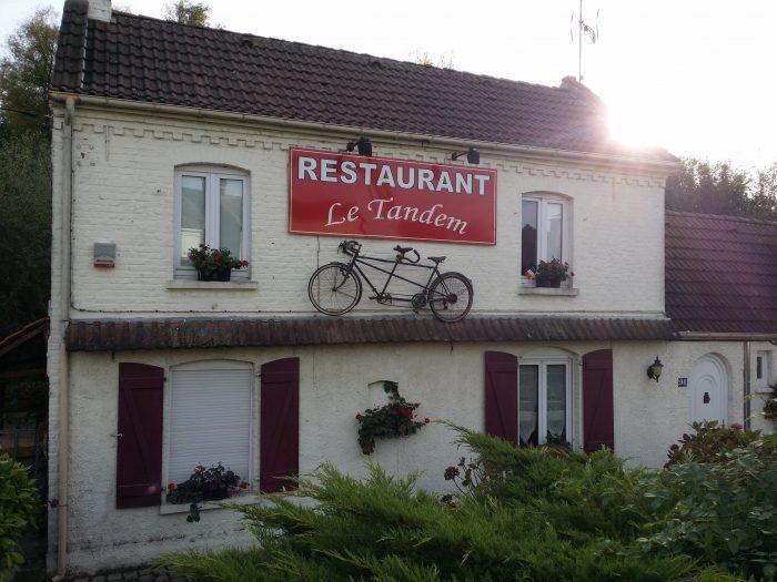 Le tandem restaurant.jpg